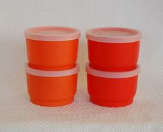 tupperware cups                                                                                                                                                                                 More
