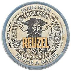 Which is better: beard oil or beard balm? If you only use one beard grooming product, which one should it be? Not everyone knows how to reply to these Amish Beard, Best Beard Balm, Vitamins For Beard Growth, Beard Softener, Trimming Your Beard, Beard Butter, Cedar Oil, Viking Beard, Beard Look