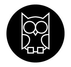 Who Who Bar Logo