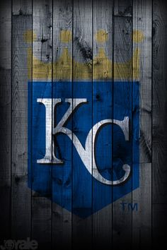 kc royals images | Kansas City Royals Wallpaper for Mobile 3