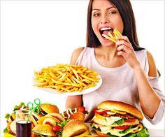 Simple Adjustments in Food Pantries may Help Increase Healthy Food Choices