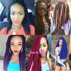 %http://www.jennisonbeautysupply.com/%     #http://www.jennisonbeautysupply.com/  #<script     %http://www.jennisonbeautysupply.com/%,     Sale eunice hair havana twist braids/havana mambo twist braiding hair extension synthetic braiding hair 12 inch-24 inch  Free gift for you If you ...     Sale eunice hair havana twist braids/havana mambo twist braiding hair extension synthetic braiding hair 12 inch-24 inchFree gift for youIf you order havana mambo twist braiding hair extension…