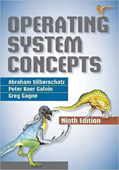About face the essentials of interaction design pdf download free test bank for operating system concepts 9th edition by abraham silberschatz peter b fandeluxe Gallery