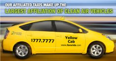 Yellow Checker cabs - 408-777-7777 Very reliable and responsive.  All drivers take credit/debit cards or cash.