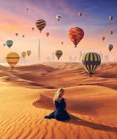 Best Places To Go: Dubai - U.E 💛💛💛 Pic and edited by ✨ . for a feature 💛 Dubai Airport, Dubai City, Dubai Mall, Voyage En Camping-car, Road Trip, Dubai Desert, Burj Al Arab, Chase Your Dreams, Winter Fun