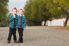 Family portraits | children | Creative | Temecula CA