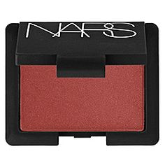What it is:Single-color eye shadows in an array of colors and textures.What it does:Mix and match NARS Single Eyeshadows to create great-looking personal combinations for the eyes. Textures range from translucent highlights and subtle mattes