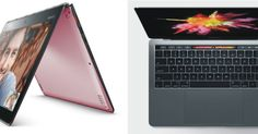 Best Lenovo Laptop vs Apple Macbook Laptop - who is top on the search bar in India and USA .  Turn on Post Notifications to be updated . To get this click on Bio... . #techno #smartphone #appliances #laptop #tablet #accessories #sport #automation #apple #microsoft #google #iphone7 #offer #launch #kitchen #furniture #camera #smartwatch #smartband #automotive #beauty #life #music #movie #digital #socialmediamarketing #business #ecommercebusiness #eBooks #fashion