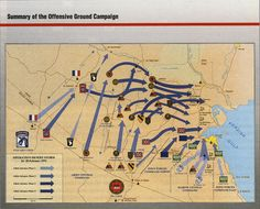 operation desert storm | Operation Desert Storm, 1991, was with 24th Infantry Division 3rd Brigade 197th Infantry