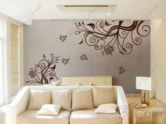 Google Image Result for http://cdn103.iofferphoto.com/img/item/175/233/911/prosperous-tv-background-large-vinyl-wall-decals-ea7b3.jpg