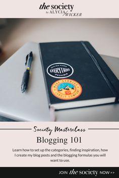 blogging for beginners, interior design blog, interior design blog topics, interior design blogging