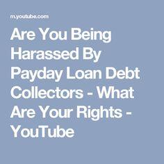 Payday loans feedback photo 5