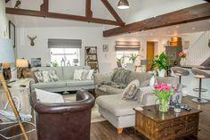 Homes, Patio, Outdoor Decor, Home Decor, Homemade Home Decor, Houses, Yard, Porch, Home