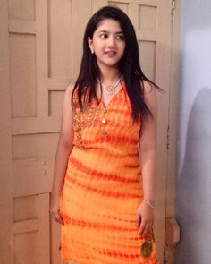 Beautiful Girl Wallpaper, Beautiful Girl Photo, Beautiful Girl Indian, Most Beautiful Indian Actress, Beautiful Actresses, Cute Beauty, Beauty Full Girl, Beauty Women, Indian Girl Bikini