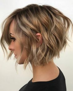 91 Best Trendy Inverted Bob Haircut, Inspirational Reverse Bob Haircuts S Haircuts Ideas, 38 Trendy Inverted Short Bob Haircuts Short Bob Cuts, 50 Trendy Inverted Bob Haircuts In 2019 Hairstyles, 41 Best Inverted Bob Hairstyles. Inverted Bob Hairstyles, Short Bob Haircuts, Haircut Bob, Haircut Short, Curly Inverted Bob, Textured Bob Hairstyles, Curly Bob, Page Haircut, Reverse Bob Haircut