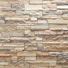 Texture Stone Walls Masonry Walls Stone Seamless Texture