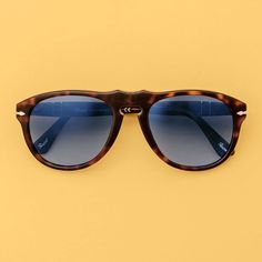 4912f7a530f1 25 Best Persol Craftsmanship images in 2018 | Your style, Glasses ...