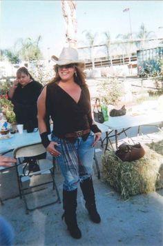 Jenni Rivera Jenni Rivera, Blond, Long Beach, Love Her, Diva, Singer, Legends, Fan, Beauty