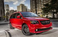 2019 Dodge Grand Caravan Release Date. At any time will likely be the start time for Dodge Grand Caravan? At the moment nevertheless Dodge Grand Caravan start 2015 Dodge Grand Caravan, 2018 Dodge, Dodge Chrysler, Honda Odyssey, Car Prices, Latest Cars, Car Brands, Dodge Charger, Volvo