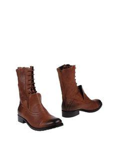 Lola cruz Women - Footwear - Ankle boots Lola cruz on YOOX c64e675ab