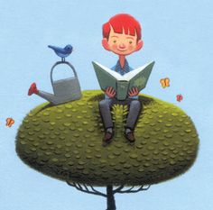 """""""There are many little ways to enlarge your child's world. Love of books is the best of all."""" ~Jacqueline Kennedy"""