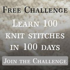 100 Day Challenge Early Enrollment