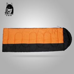 Если вы собрались в поход с ночёвкой и спать под звёздами, то удобный и компактный спальный мешок позволит Вам чувствовать себя, как в своей любимой кровати!