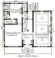 Mexican Adobe Tiny House likewise Cultural moreover Small Modern House Plans 1900 Sq Ft as well Small Bali House Plans in addition Design clip769. on traditional american house design