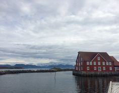 Norge😊