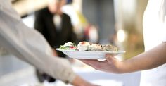 jewell events catering   http://www.georgejewell.com