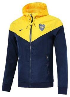 Nike Jacket, Suit Jacket, Yellow Hoodie, Summer Jacket, Sweatshirt Outfit, Branded Shirts, Hoodies, Sweatshirts, Blue Yellow