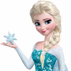 190 best elsa images on pinterest fiesta frozen frozen birthday