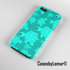 Handmade TURTLE phone case for Iphone, Ipod, Samsung, HTC, LG, SONY, Blackberry, Google Nexus smartphones BEST GIFT for HIM or HER by CasesbyLemur designed in United Kingdom Ipod 4 Cases, Ipod 5, Cute Phone Cases, Iphone Cases, Zoom Iphone, Iphone 5s, Apple Iphone, Samsung Galaxy J7 Case, S5 Samsung