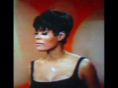 Dionne Warwick Alfie 1967