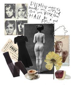 """Kinds of beauty"" by ladylindy on Polyvore"