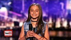 Bars & Melody - Simon Cowell's Golden Buzzer act | Britain's Got Talent 2014 - YouTube