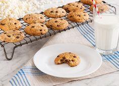 Chocolate-Chip-Cauliettes-Cookies