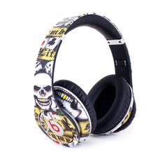 headphones | Cheap Beats by Dre Custom Beats Headphones Australia Sale 2013