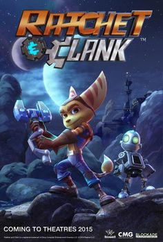 https://www.reddit.com/4ibnnk PUTLOCKER!.:.#Watch.Ratchet and Clank. ONLINE. Movie. Download. HQ.