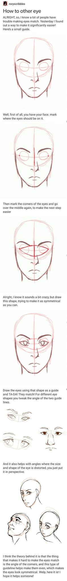 Now I just need too learn to draw everything else - Great! Now I just need too learn to draw everything else Great! Now I just need too learn to draw everything else Drawing Tutorials, Drawing Tips, Art Tutorials, Drawing Sketches, Sketching, Anatomy Sketches, Drawing Ideas, Drawing Stuff, Anatomy Drawing