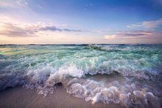 I miss the Ocean :(
