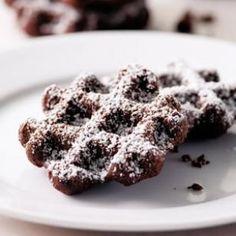 Boot Tracks Cookies