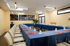 Hotel Deal Checker - Maxim Hotel Verona
