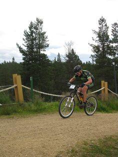 Saariselkä MTB 2012, XCO (12) | Saariselkä.  Mountain Biking Event in Saariselkä, Lapland Finland. www.saariselkamtb.fi #mtb #saariselkamtb #mountainbiking #maastopyoraily #maastopyöräily #saariselkä #saariselka #saariselankeskusvaraamo #saariselkabooking #astueramaahan #stepintothewilderness #lapland