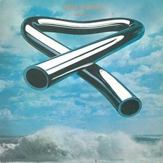 Buy the MIKE OLDFIELD Tubular Bells Vinyl Record LP Virgin V2001 1973 Original 1st Press. http://www.ebay.co.uk/itm/MIKE-OLDFIELD-Tubular-Bells-Vinyl-Record-LP-Virgin-V2001-1973-Original-1st-Press-/301571343240?pt=LH_DefaultDomain_3&hash=item46370d8388 | £26.99