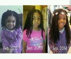 Growth my hair was easy with this step by step guide I used at home for fast hair growth using hair growth product and hair growth tips diy. Grab this hair care routine for best results. Natural Hair Growth Tips, Long Natural Hair, Natural Hair Journey, Natural Hair Styles, Natural Kids, Au Natural, Natural Hairstyles For Kids, Little Girl Hairstyles, Afro Hairstyles