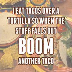 Saturday Funny quotes (03:42:31 AM, Saturday 28, November 2015 PST) – 13 pics