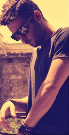 Man Style Tags: #Men #Boy #Man #Apparel #Look  #Wear #Guy #Fashion #Male #Moda  #T-Shirt    #Shoes  #Military  #Deserto #Pants   #Blouse #Pulseira #Bracelet #Sweat #Clock  #Glasses  #Style #Accessories #Acessorios