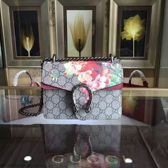 gucci Bag, ID : 55914(FORSALE:a@yybags.com), gucci large backpacks, gucci women, gucci shoe sale online, gucci designer clothes, gucci wallets for sale, black gucci bag, gucci clutch wallet, gucci by gucci for women, official gucci, gucci store design, gucci rolling bag, guccie store, gucci brand name bags, gucci boston #gucciBag #gucci #gucci #cloth