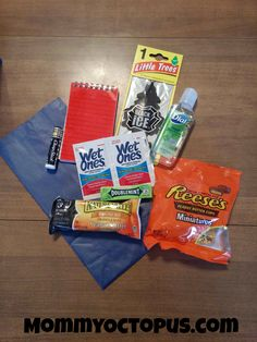 What to Include in Law Enforcement Care Package - Mommy Octopus Husband Appreciation, Appreciation Gifts, Service Projects For Kids, Leo Wife, Blessing Bags, Police Gifts, Police Academy, Small Gift Bags, Care Packages